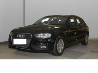 Audi A4  Attraction 1.8 TFSI Xenon Navi