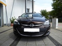 Opel Astra 1.4 Sports Tourer Navi