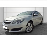 Opel Insignia 2,0 CDTi Sports Tourer